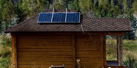 Из чего сделаны солнечные батареи их разновидности принцип работы