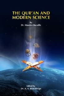 the quran and the modern science just islam the qur an and modern science