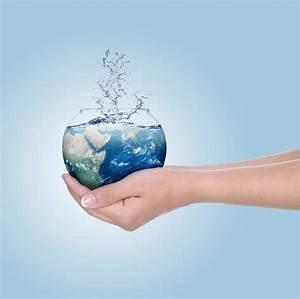 how to save water essay in telugu an already written curriculum vitae how to save water essay in telugu