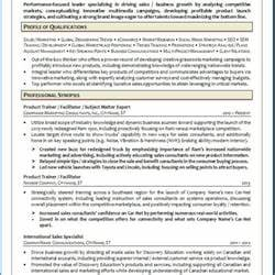 resume writers in orlando midreamy safety products With resume writing guild reviews