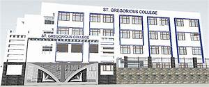 Govt. Approved Valuation, Arch Master Planer, Structural ...