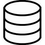 Icon Data Source Svg Base Datasource Onlinewebfonts