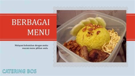 Lu Jamur Murah Surabaya jual pesan nasi kuning murah surabaya lumajang