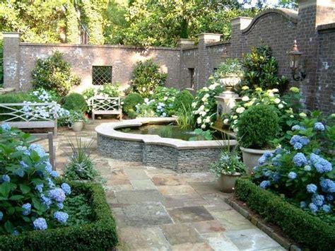 Mein Schöner Garten Sichtschutz Ideengartengestaltung 107