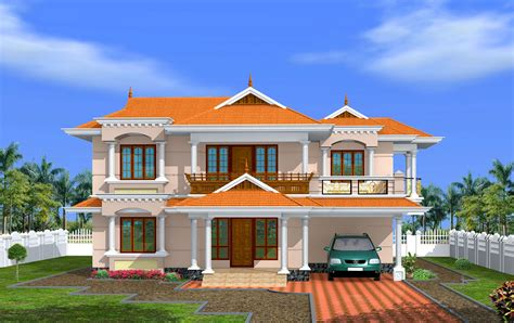 green homes  bedroom kerala house design  sqfeet