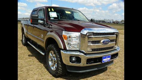 truck  sale virginia ford  diesel