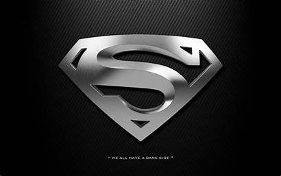 Superman Wallpapers Cave