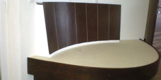 balkonabtrennungen aus holz tischler ebbs montagetischler tischlerei kapfinger michael kapfinger tischlerei ebbs tirol