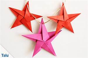 Sterne Selber Basteln Mit Perlen : basteln on ~ Lizthompson.info Haus und Dekorationen