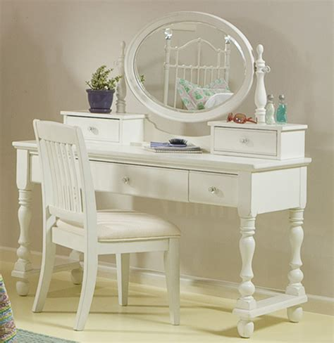 vanity desk with vanity desk with mirror home furniture design