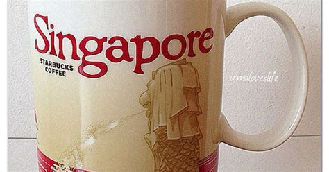 Singapore (merlion 2nd Version) Pour Over Coffee For Two And Cigarettes Pics Kitchenaid Brewer Uk Types Beans Hamilton Beach Maker A84 Brewing Screenplay