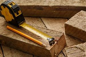 Home Woodworking Projects Tools & Tips for Kids or Adults