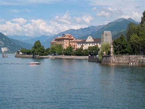 appartamenti verbania appartamenti privati in verbania lago maggiore piemonte
