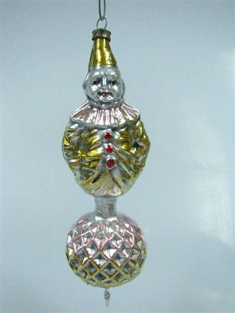 492 best vintage glass tree ornaments images on pinterest