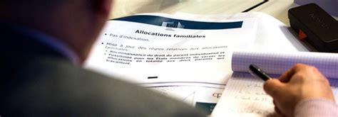 bureau securité sociale table ronde coordination des systemes de securite sociale