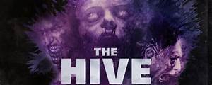 Watch The Hive (2015) Online Free - WatchitVideos