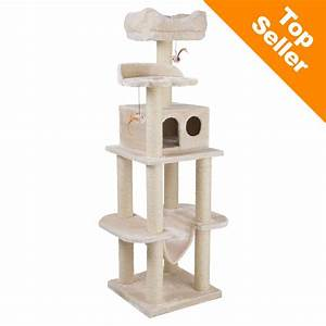 Arbre A Chaton : arbre chat grand animaux perdus ~ Premium-room.com Idées de Décoration
