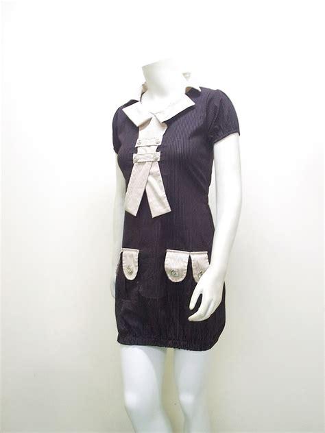 fit sweet fashion dress lc  ckl gaun pesta