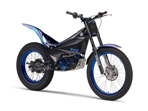 e dirt bike yamaha electric ty e dirt bike test