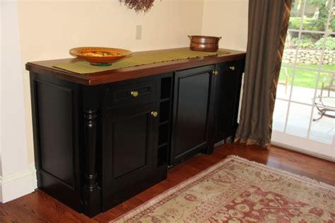 kitchen cabinet sizes  concord carpenter