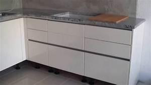 Kräutergarten Küche Selber Machen : k che montieren einfach selber machen youtube ~ Watch28wear.com Haus und Dekorationen