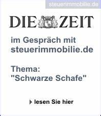 Kirchensteuer Bayern Berechnen : steuerimmobilie steuerersparnis f r immobilien berechnen ~ Themetempest.com Abrechnung