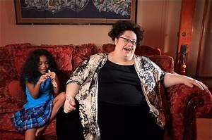 Ohio woman stops binge eating online for money Toledo Blade