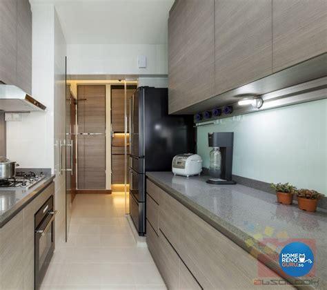 3 room hdb kitchen renovation design singapore interior design gallery design details 8981