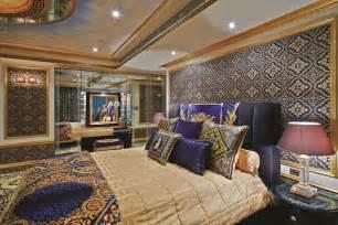 Versace Home Interior Design Versace Home Versace Interior Design Versace Home Products
