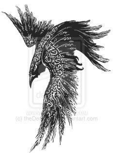 85 mejores imágenes de aguila | Tatuajes aguilas, Aguila