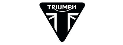 Triumph Motorcycle Logo Meaning And History, Symbol Triumph