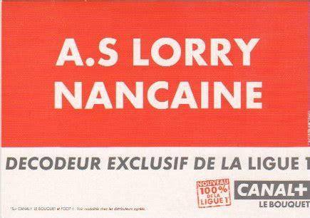 accesoires de bureau accesoires de bureau posters cartes postales