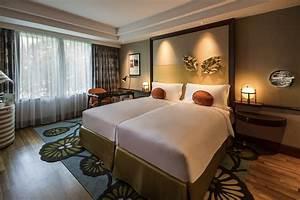 Sofitel, U2019s, Latest, Luxury, Hotel, Opens, Its, Doors