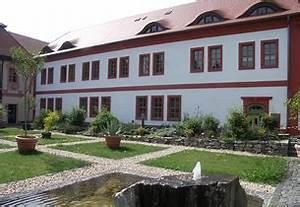 Kloster Marienthal Ostritz : kirchliche einrichtungen akustik bureau dresden ~ Eleganceandgraceweddings.com Haus und Dekorationen