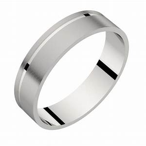 menspirit les bagues hommes my ring factory With bague homme