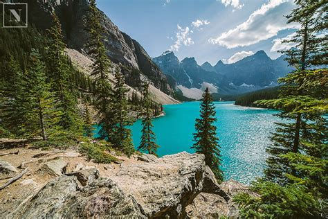 weekend   rocky mountains nathan walker photography