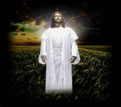 Jesus Scripture Animated Gifs Giphy Christ Kjv
