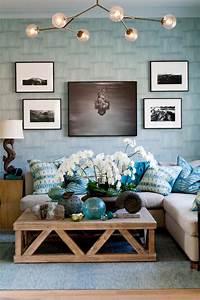 Deko Bilder Wohnzimmer : 65 vorschl ge f r dekoration im wohnzimmer ~ Yasmunasinghe.com Haus und Dekorationen