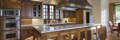 viking appliance repair  sacramento find  repair services