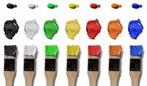 Lacke Und Farben : dekorative farben und lacke deko lacke ~ Watch28wear.com Haus und Dekorationen