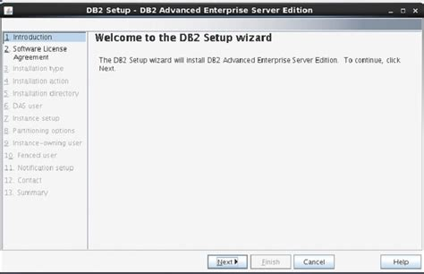resume yes db2 load