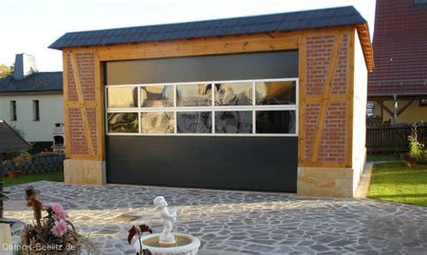 Garage Bauen Wolfsburg by Fachwerk Bilder Fachwerk Referenzen Carport Beelitz