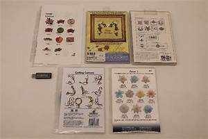 Janome Horizon Memory Craft 12000 Embroidery And Sewing