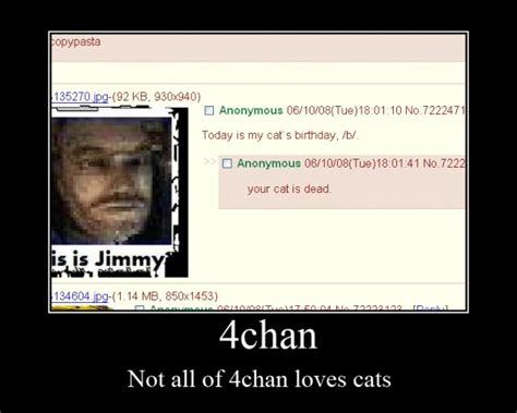 Memes 4chan - 4chan memes image memes at relatably com
