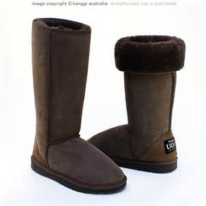 ugg boots sale size 6 ugg boots clearance sale in us