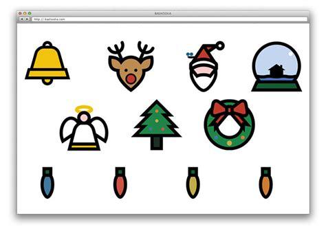 Animated writing font by lee porter. 16 SVG Animation Tutorials   Web & Graphic Design   Bashooka