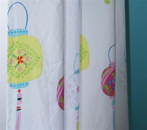 rideaux chambre bebe rideaux bebe solutions pour la décoration intérieure de