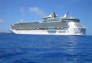 new freedom of the seas deck plans following changes cruise ship news