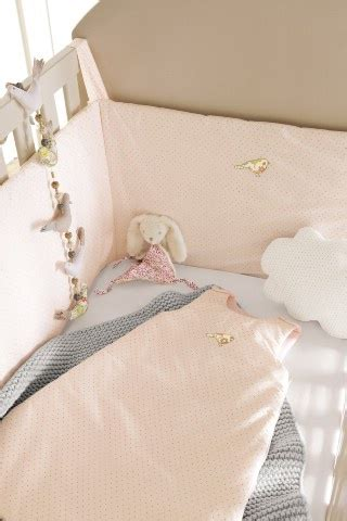 377 best images about douce nursery on zara home nursery and the oxford