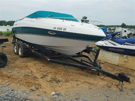 Boat Salvage Knoxville by Auctions Featuring Salvage Boats For Sale